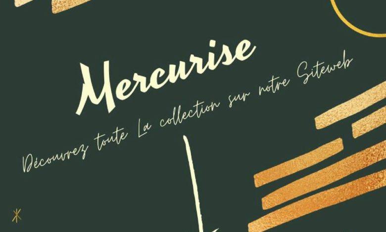 Photo of Flyer Yatout Home Mercurise Prestige Collection du 12 au 23 Février 2020