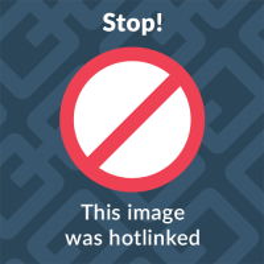 Soldes Ikea Maroc Structure lit ext avec sommier MINNEN 726Dhs au lieu de 919Dhs