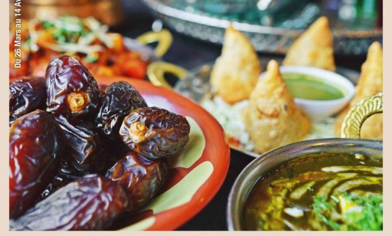 Photo of Catalogue Carrefour Gourmet Maroc عروض شعبان du 26 Mars au 14 Avril 2020