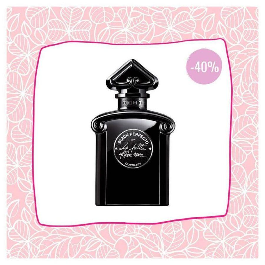 Soldes Beauty Success Maroc Valable du 14 Juillet au 16 Août 2020