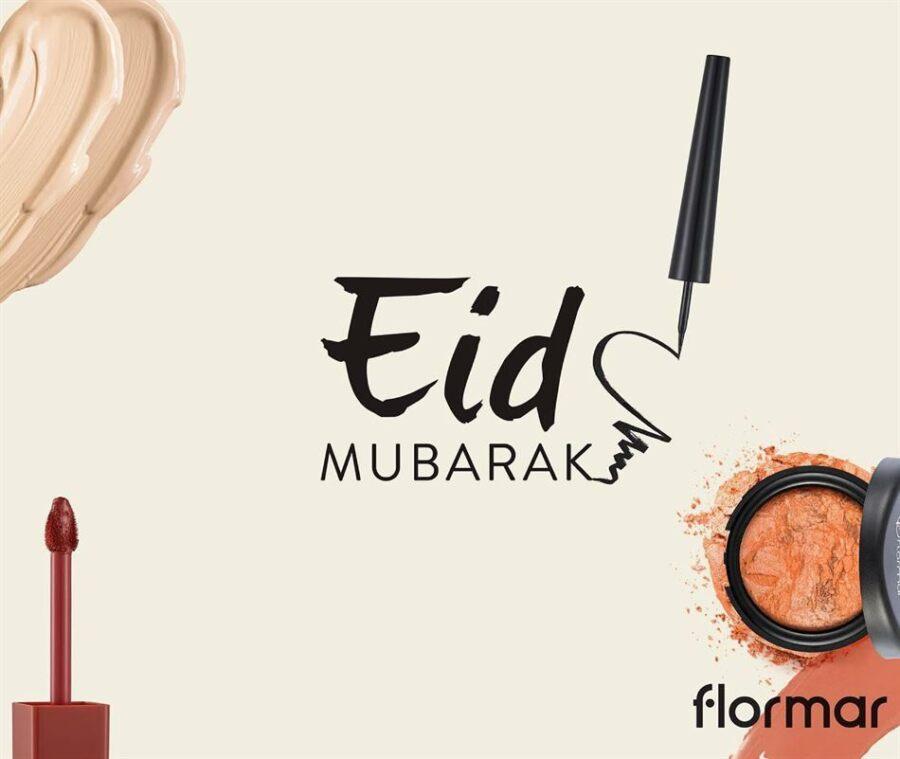 Offres Promotionnel Flormar Maroc Valable du 1 Août au 25 Septembre 2020