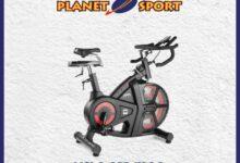 Catalogue Nouvel arrivage de la marque BH chez Planet Sport Maroc