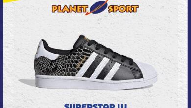 Promo en ligne Planet Sport SEPURSTAR W 791Dhs au lieu de 1130Dhs