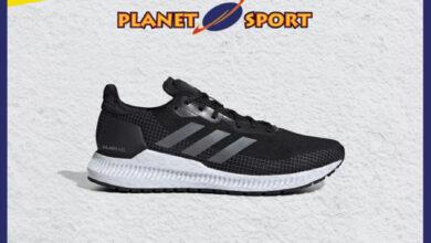 Promo en ligne PLanet Sport SOLAR BLAZE 633Dhs au lieu de 905Dhs
