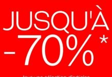 Offres Marwa Maroc Jusqu'à -70% de réduction du 16 au 30 Novembre 2020