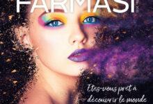 Catalogue Farmasi Maroc Edition du mois de Décembre 2020
