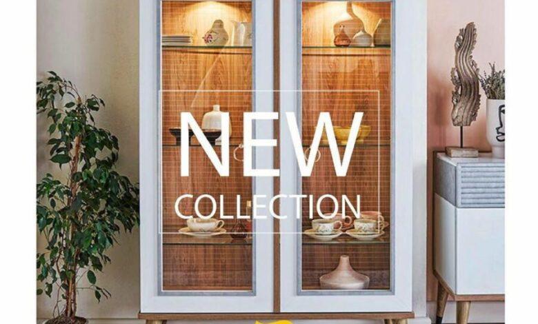 New Collection LENA chez Istikbal Maroc du 15 Décembre au 14 Janvier 2021