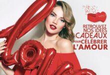Catalogue VINCI Milano Maroc Nos idées cadeaux Edition Février 2021