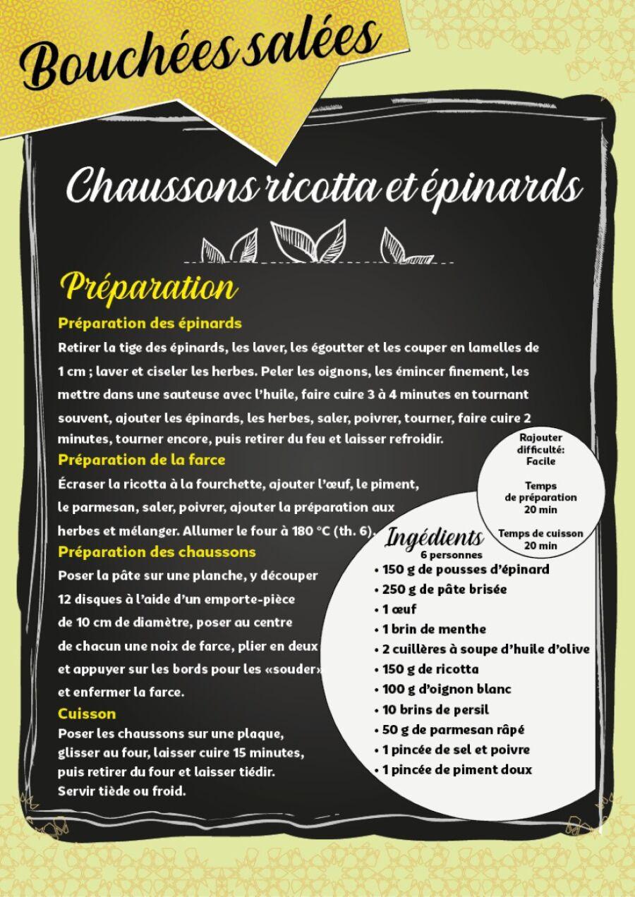 Catalogue Marjane SPECIAL FAIT MAISON du 12 au 25 Avril 2021