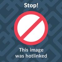 Soldes Ikea Maroc Chaise rouge KARLJAN 325Dhs au lieu de 425Dhs
