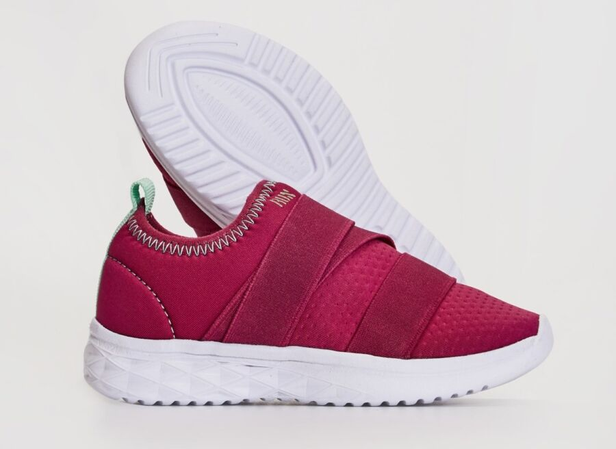 Soldes LC Waikiki Maroc Chaussures pour fille 129Dhs au lieu de 179DhsSoldes LC Waikiki Maroc Chaussures pour fille 129Dhs au lieu de 179Dhs